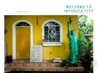 Welcome to Intipuca City_REVISTA LENTO_JULY 2018-1