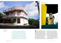 Welcome to Intipuca City_REVISTA LENTO_JULY 2018-2