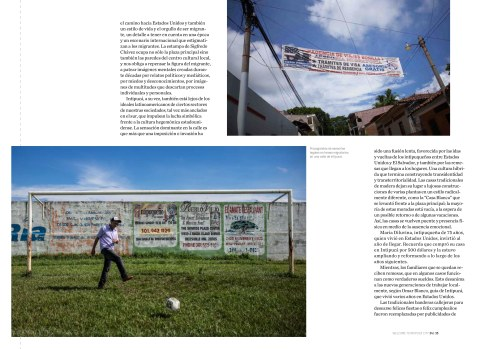 Welcome to Intipuca City_REVISTA LENTO_JULY 2018-6