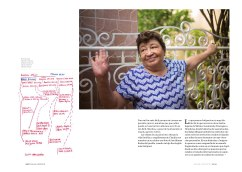 Welcome to Intipuca City_REVISTA LENTO_JULY 2018-9