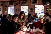 ATLACATL Restaurant Virginia (5)